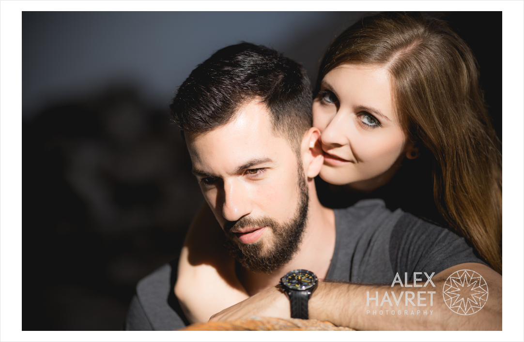 006-alexhreportages-alex_havret_photography-photographe-mariage-lyon-london-france-EA-1241