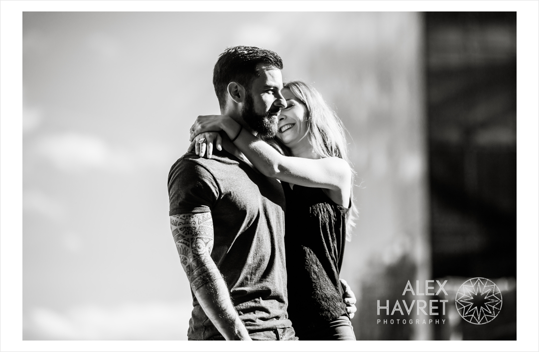 011-alexhreportages-alex_havret_photography-photographe-mariage-lyon-london-france-EA-1317