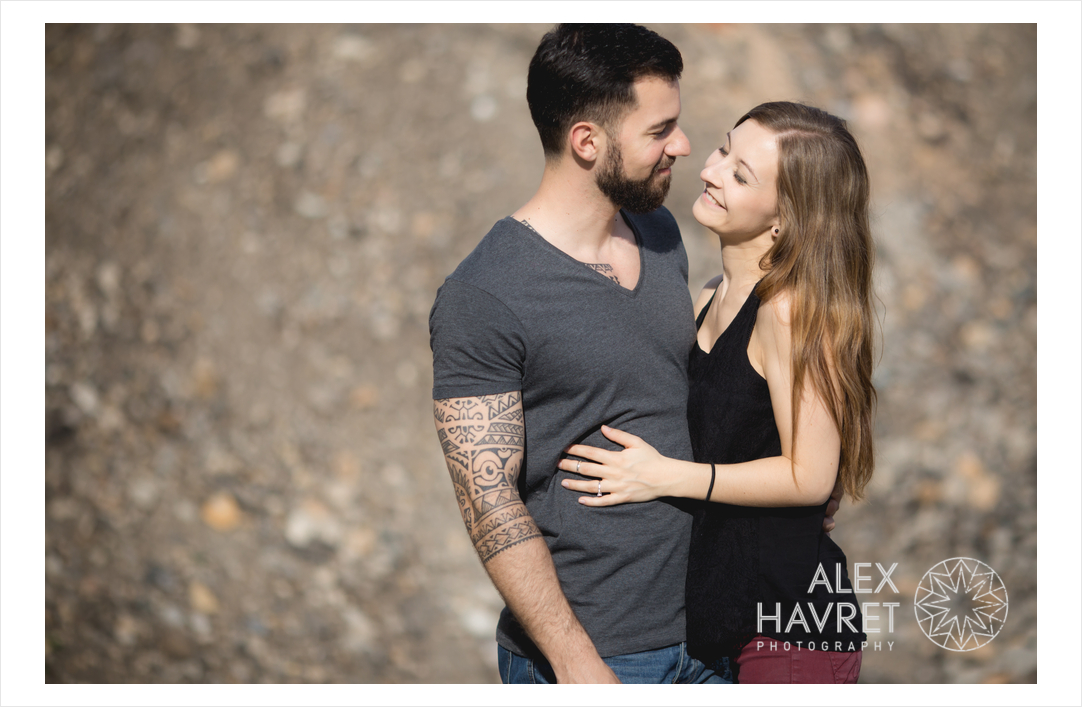 015-alexhreportages-alex_havret_photography-photographe-mariage-lyon-london-france-EA-1392