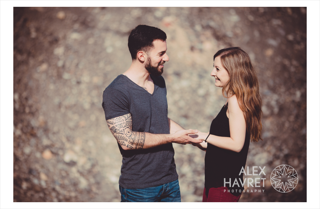 016-alexhreportages-alex_havret_photography-photographe-mariage-lyon-london-france-EA-1394