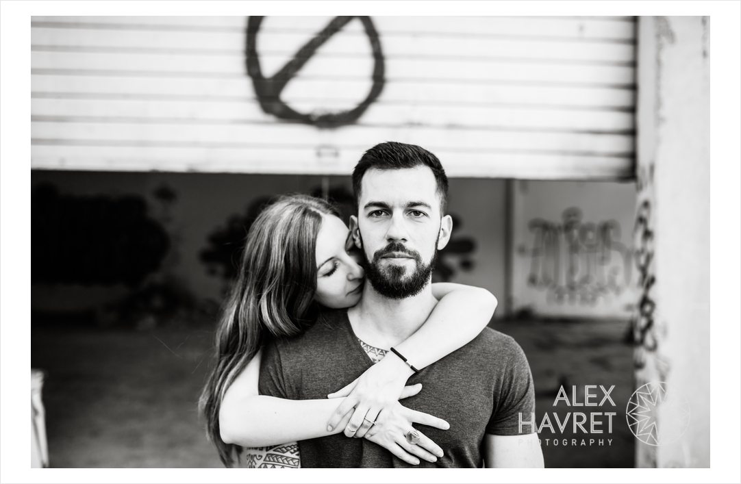 018-alexhreportages-alex_havret_photography-photographe-mariage-lyon-london-france-EA-1473