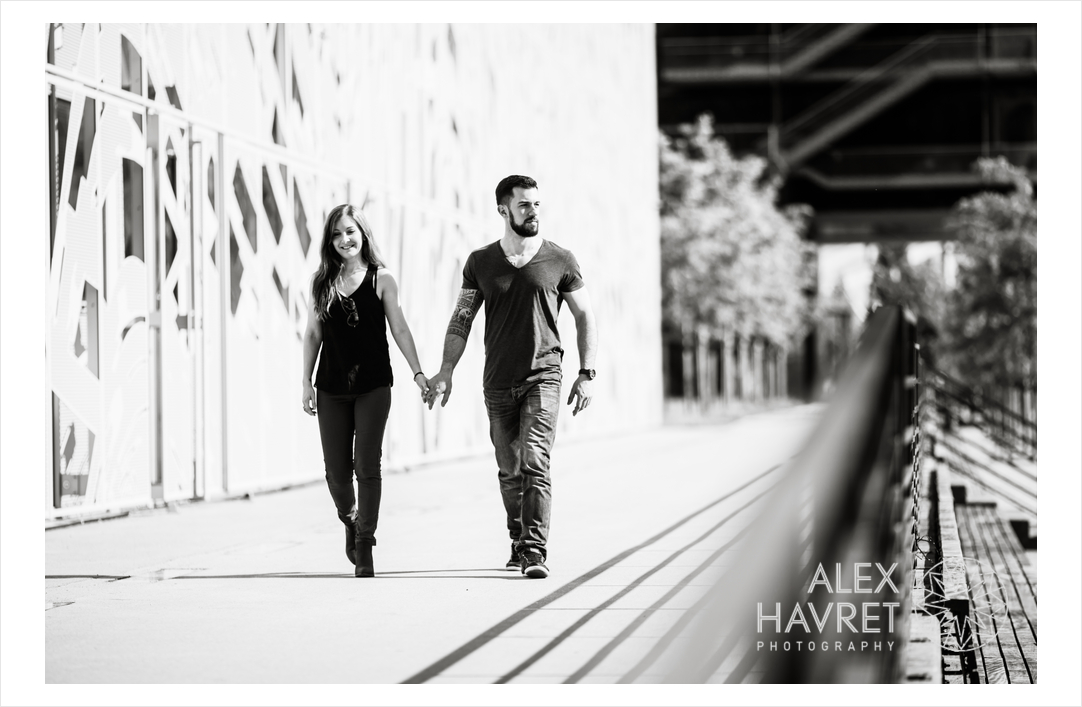 019-alexhreportages-alex_havret_photography-photographe-mariage-lyon-london-france-EA-1021