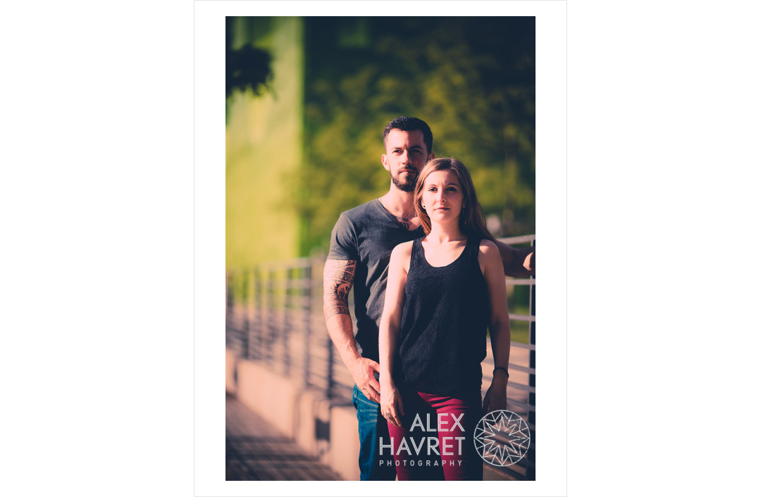 022alexhreportages-alex_havret_photography-photographe-mariage-lyon-london-france-EA-1601
