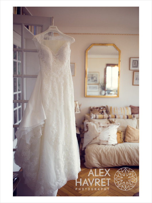 alexhreportages-alex_havret_photography-photographe-mariage-lyon-london-france-HW-3213