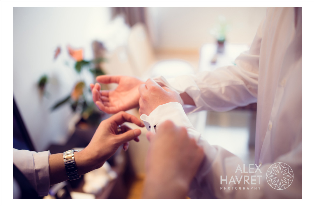 alexhreportages-alex_havret_photography-photographe-mariage-lyon-london-france-HW-3291