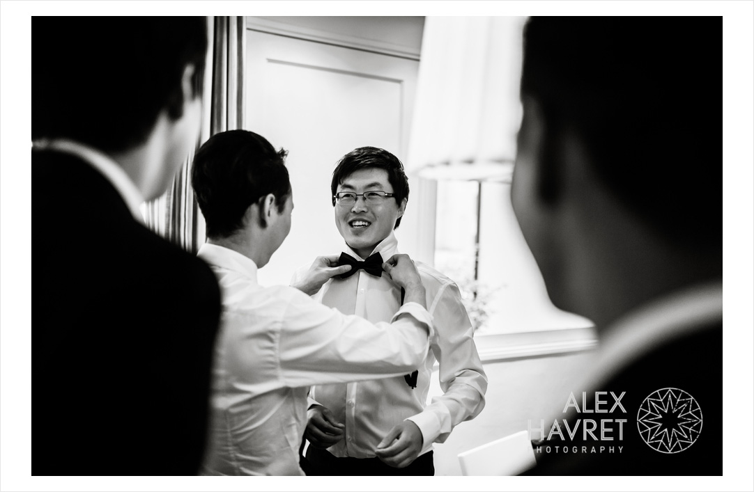 alexhreportages-alex_havret_photography-photographe-mariage-lyon-london-france-HW-3308