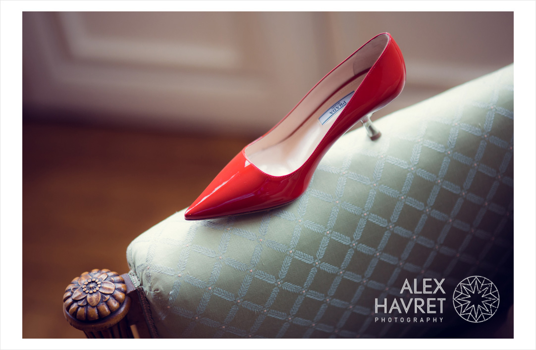 alexhreportages-alex_havret_photography-photographe-mariage-lyon-london-france-HW-3466
