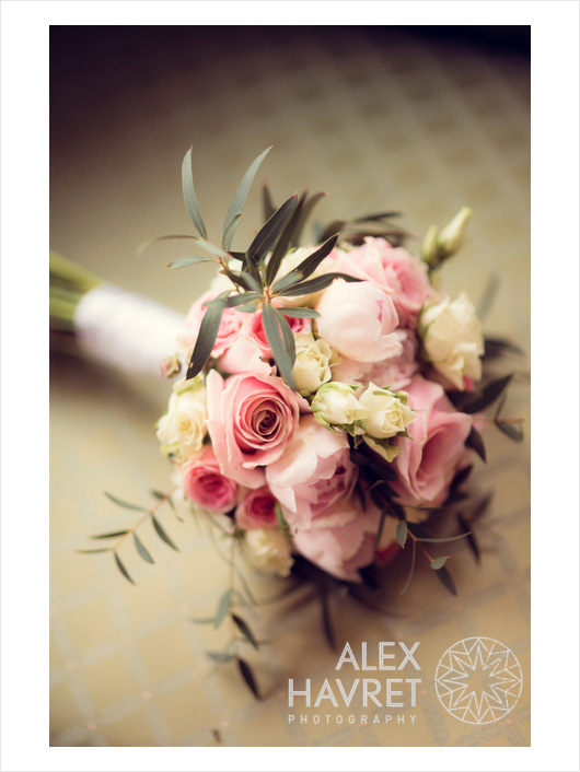 alexhreportages-alex_havret_photography-photographe-mariage-lyon-london-france-HW-3484