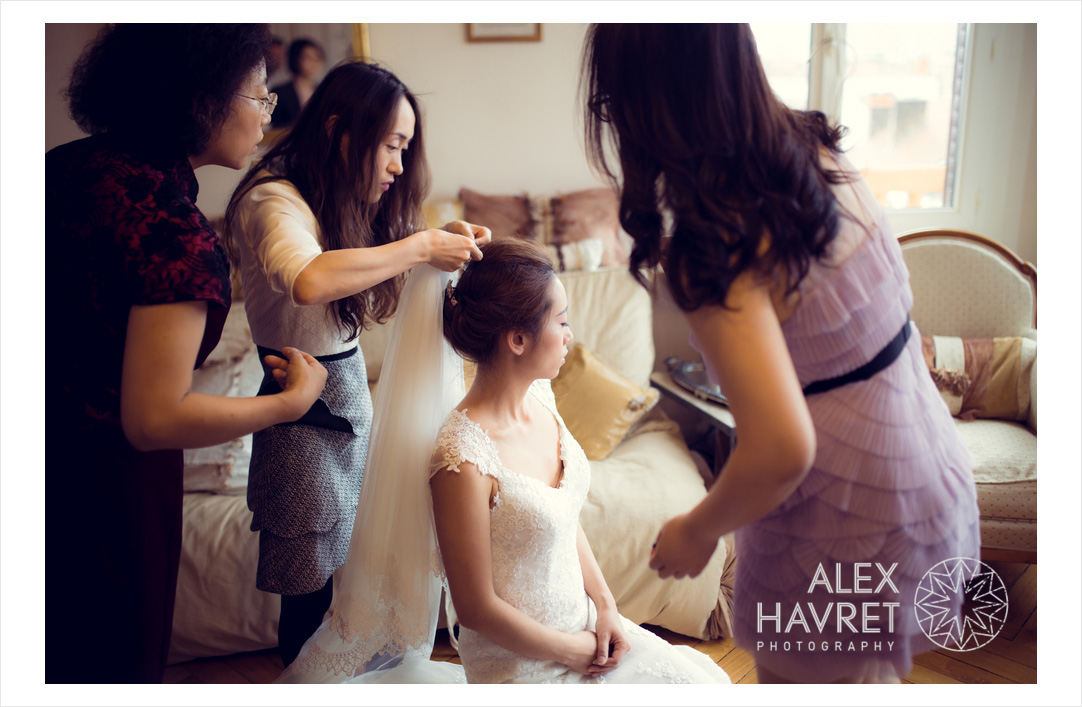 alexhreportages-alex_havret_photography-photographe-mariage-lyon-london-france-HW-3548
