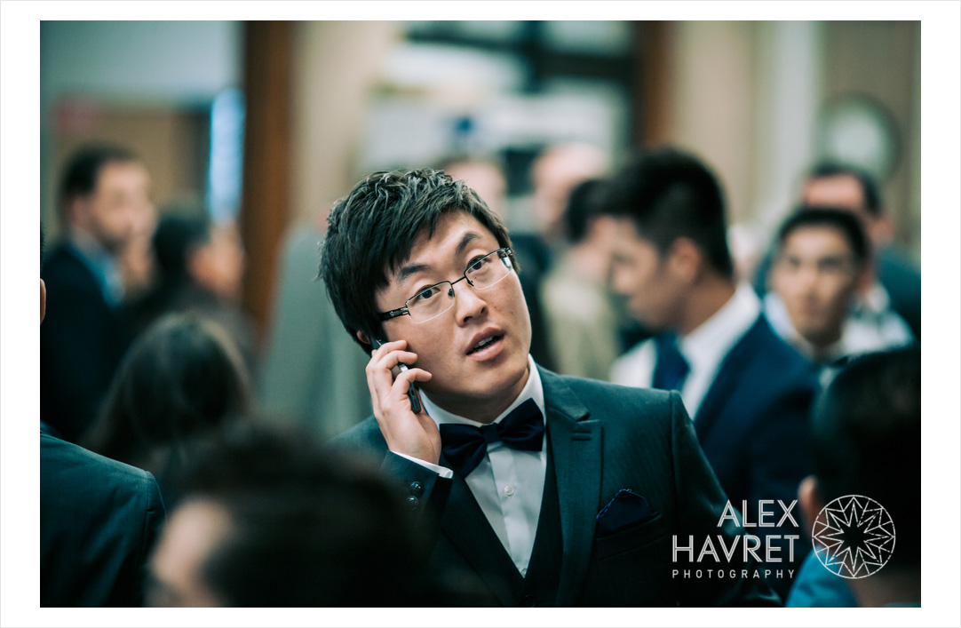 alexhreportages-alex_havret_photography-photographe-mariage-lyon-london-france-HW-3735