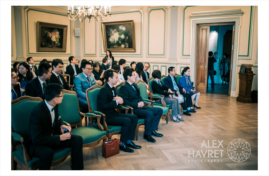 alexhreportages-alex_havret_photography-photographe-mariage-lyon-london-france-HW-3805