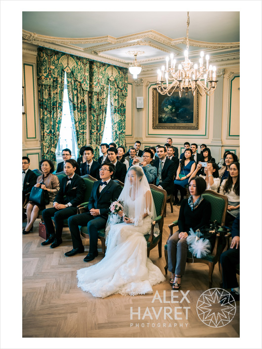 alexhreportages-alex_havret_photography-photographe-mariage-lyon-london-france-HW-3833