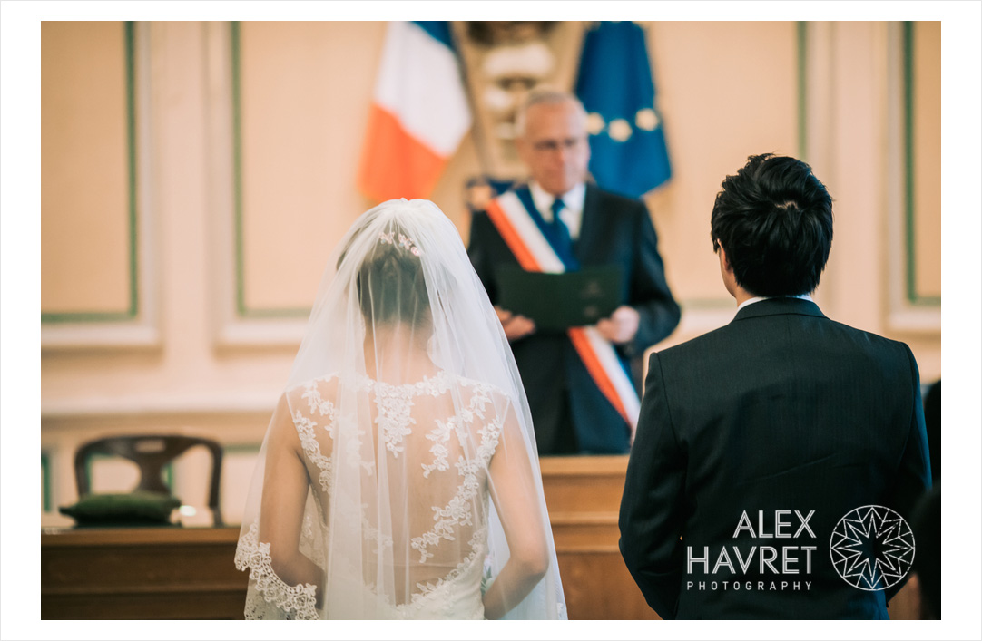 alexhreportages-alex_havret_photography-photographe-mariage-lyon-london-france-HW-3865