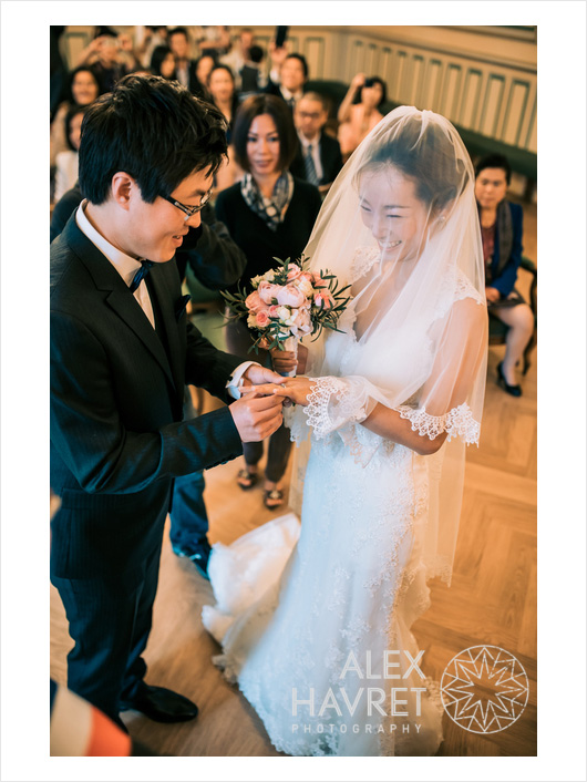 alexhreportages-alex_havret_photography-photographe-mariage-lyon-london-france-HW-3977