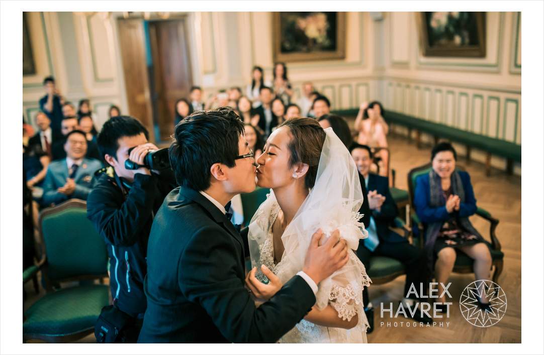 alexhreportages-alex_havret_photography-photographe-mariage-lyon-london-france-HW-3987
