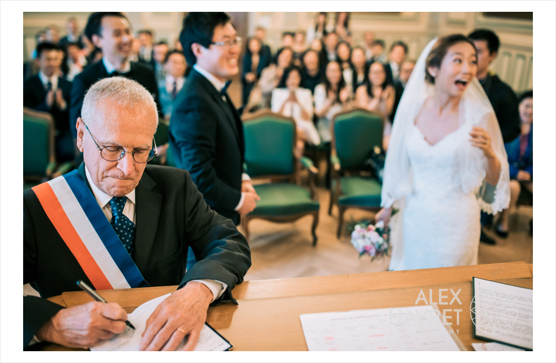 alexhreportages-alex_havret_photography-photographe-mariage-lyon-london-france-HW-3995
