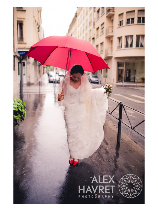 alexhreportages-alex_havret_photography-photographe-mariage-lyon-london-france-HW-4205