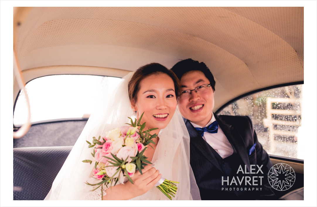 alexhreportages-alex_havret_photography-photographe-mariage-lyon-london-france-HW-4245
