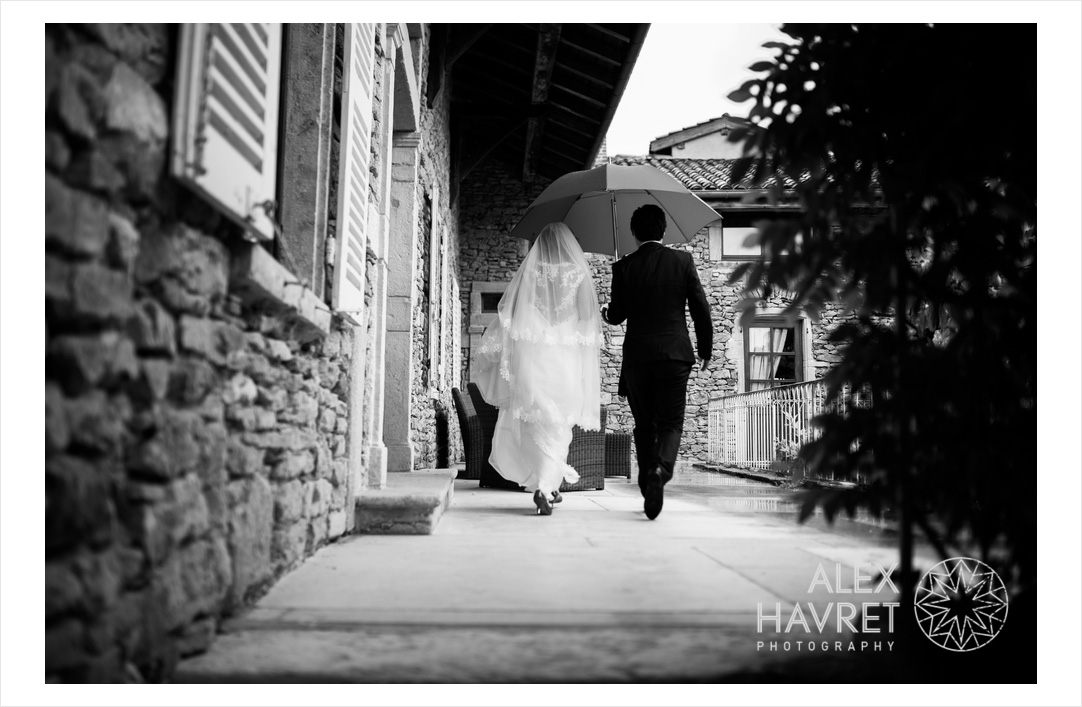 alexhreportages-alex_havret_photography-photographe-mariage-lyon-london-france-HW-4246
