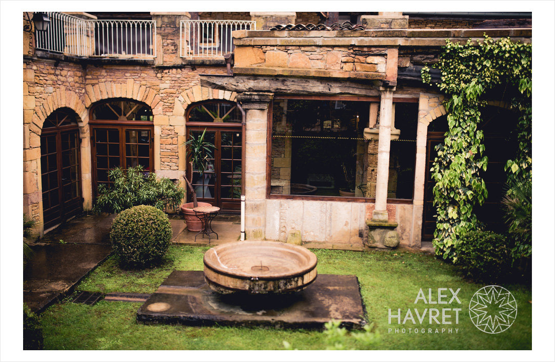 alexhreportages-alex_havret_photography-photographe-mariage-lyon-london-france-HW-4249