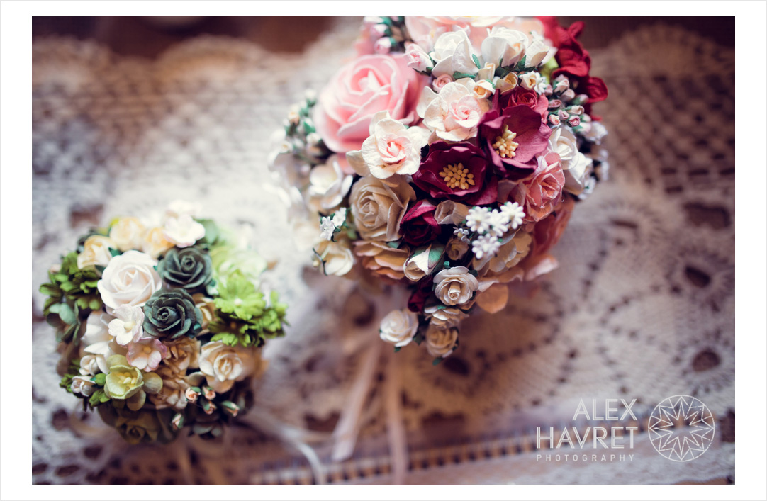alexhreportages-alex_havret_photography-photographe-mariage-lyon-london-france-HW-4261