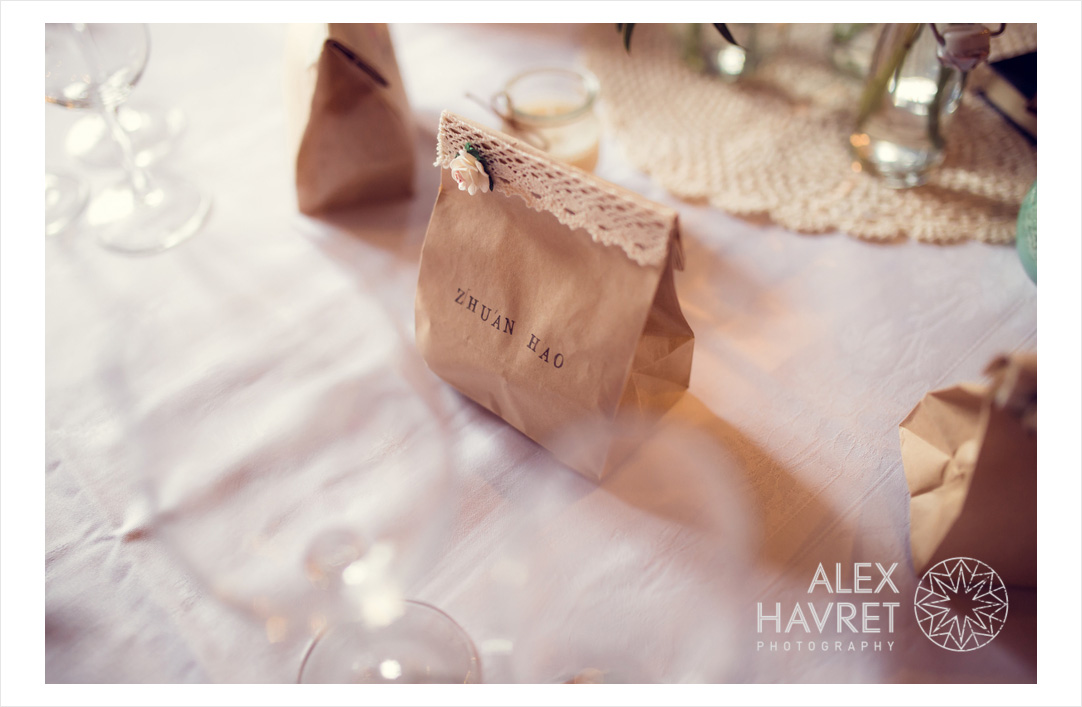 alexhreportages-alex_havret_photography-photographe-mariage-lyon-london-france-HW-4282