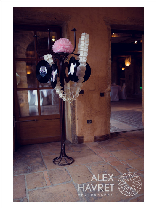 alexhreportages-alex_havret_photography-photographe-mariage-lyon-london-france-HW-4346