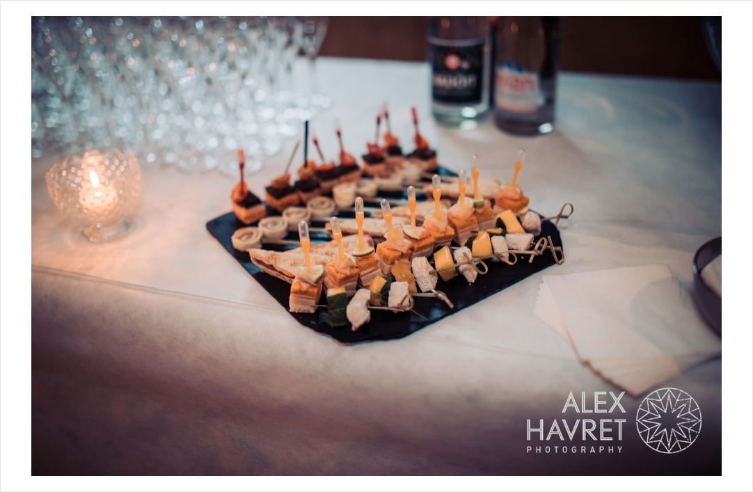 alexhreportages-alex_havret_photography-photographe-mariage-lyon-london-france-HW-4353