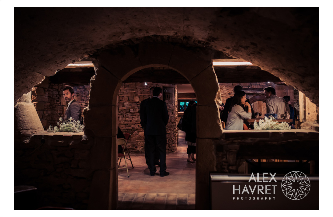 alexhreportages-alex_havret_photography-photographe-mariage-lyon-london-france-HW-4366