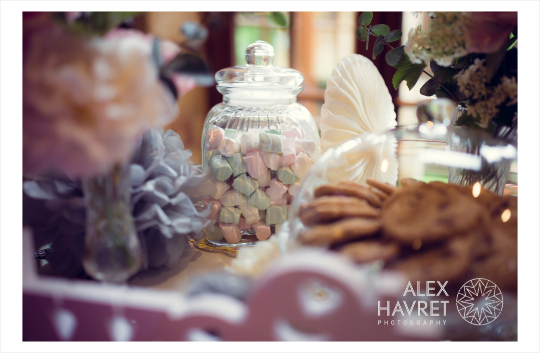 alexhreportages-alex_havret_photography-photographe-mariage-lyon-london-france-HW-4416