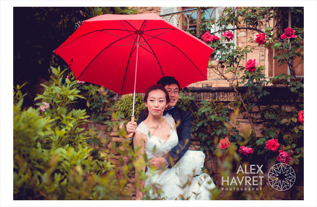 alexhreportages-alex_havret_photography-photographe-mariage-lyon-london-france-HW-4496