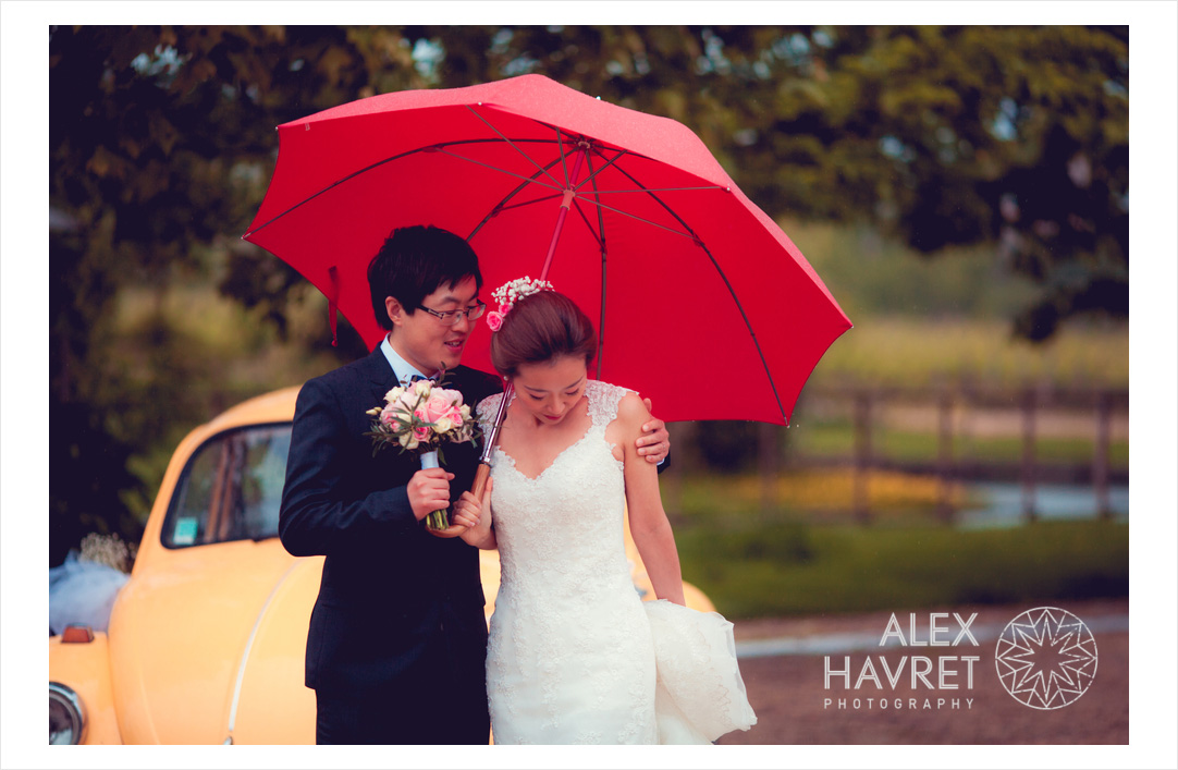 alexhreportages-alex_havret_photography-photographe-mariage-lyon-london-france-HW-4528