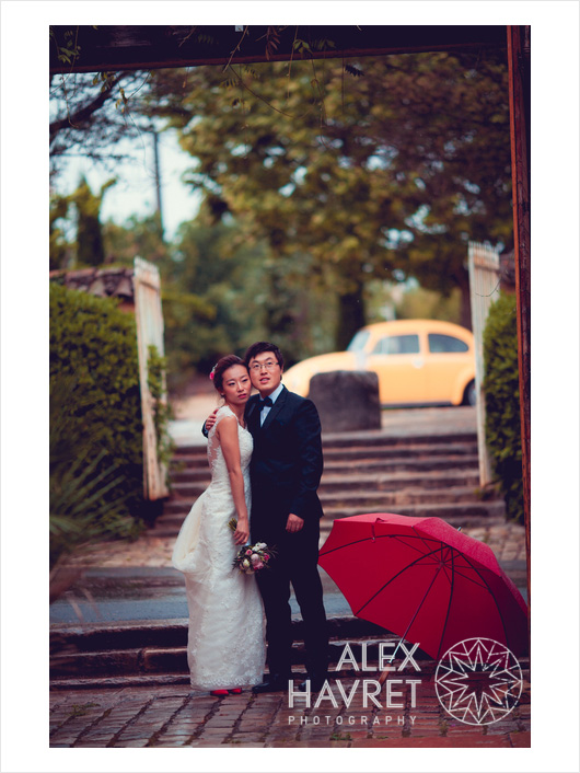 alexhreportages-alex_havret_photography-photographe-mariage-lyon-london-france-HW-4588