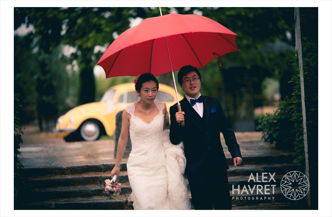 alexhreportages-alex_havret_photography-photographe-mariage-lyon-london-france-HW-4590