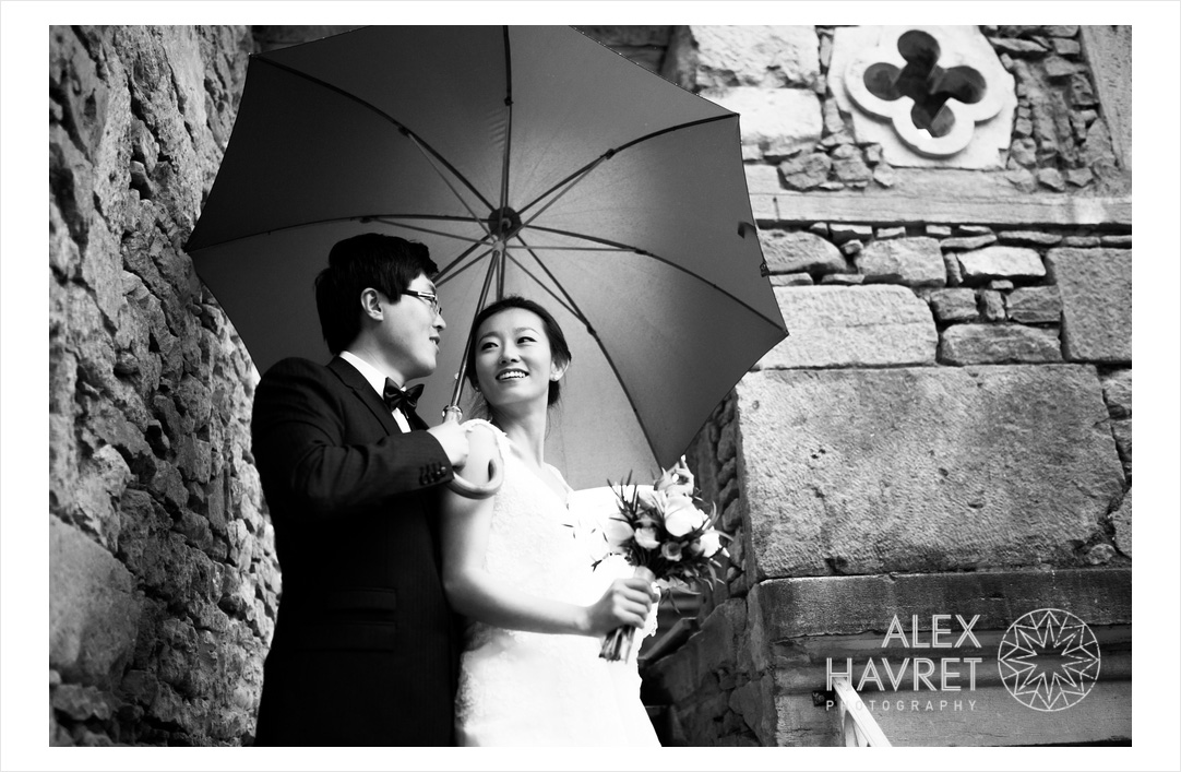 alexhreportages-alex_havret_photography-photographe-mariage-lyon-london-france-HW-4641