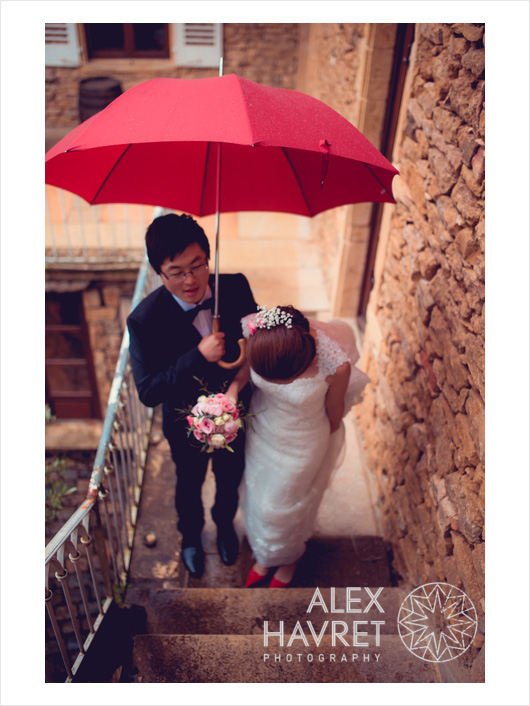 alexhreportages-alex_havret_photography-photographe-mariage-lyon-london-france-HW-4646