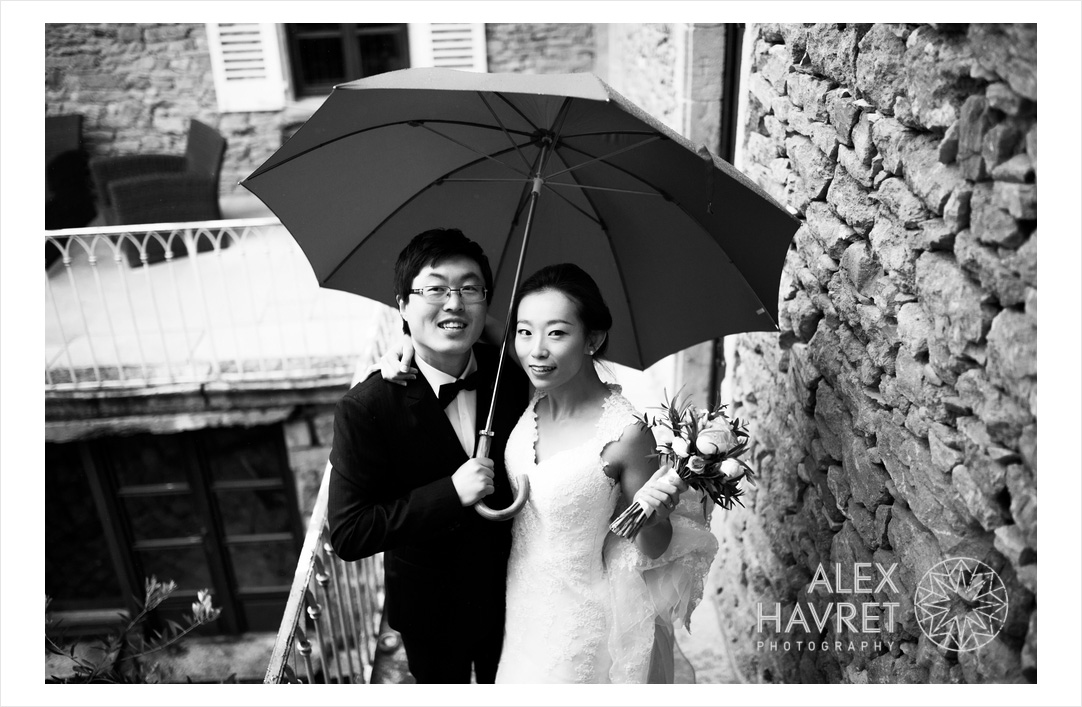 alexhreportages-alex_havret_photography-photographe-mariage-lyon-london-france-HW-4665
