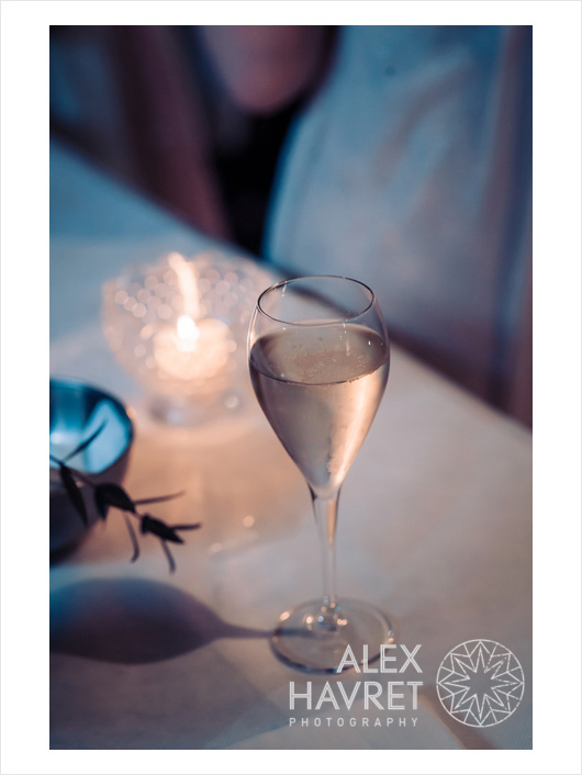 alexhreportages-alex_havret_photography-photographe-mariage-lyon-london-france-HW-4795