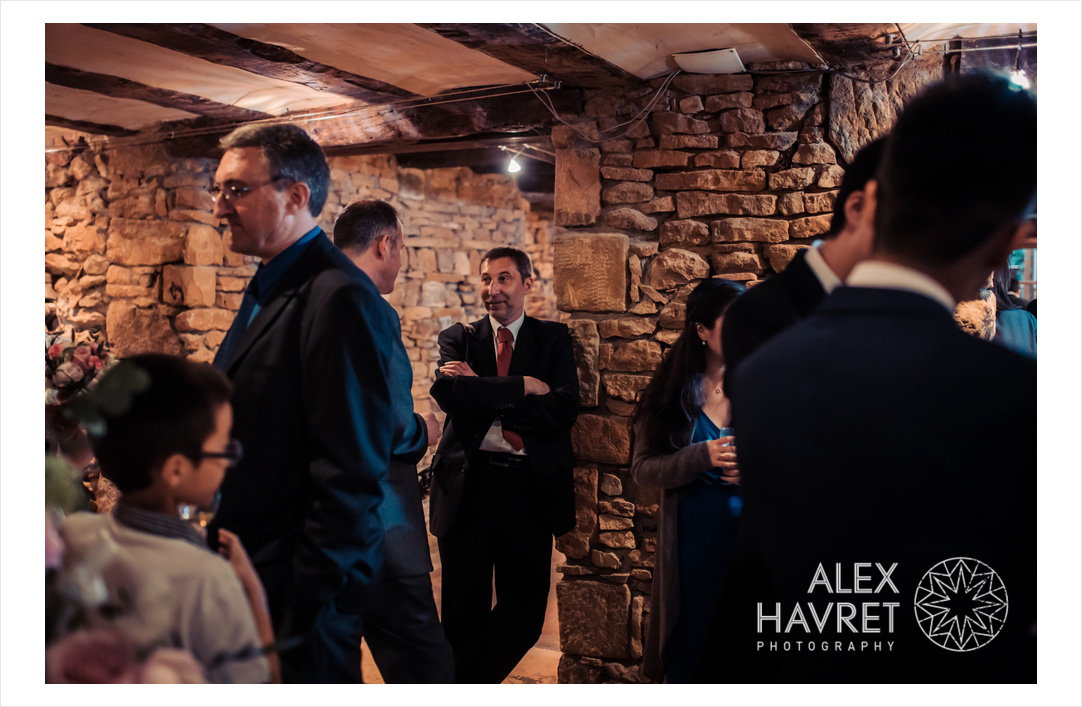 alexhreportages-alex_havret_photography-photographe-mariage-lyon-london-france-HW-4856
