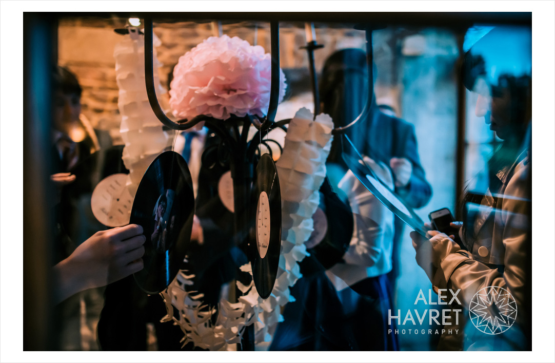 alexhreportages-alex_havret_photography-photographe-mariage-lyon-london-france-HW-5044