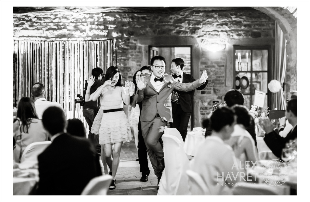 alexhreportages-alex_havret_photography-photographe-mariage-lyon-london-france-HW-5084