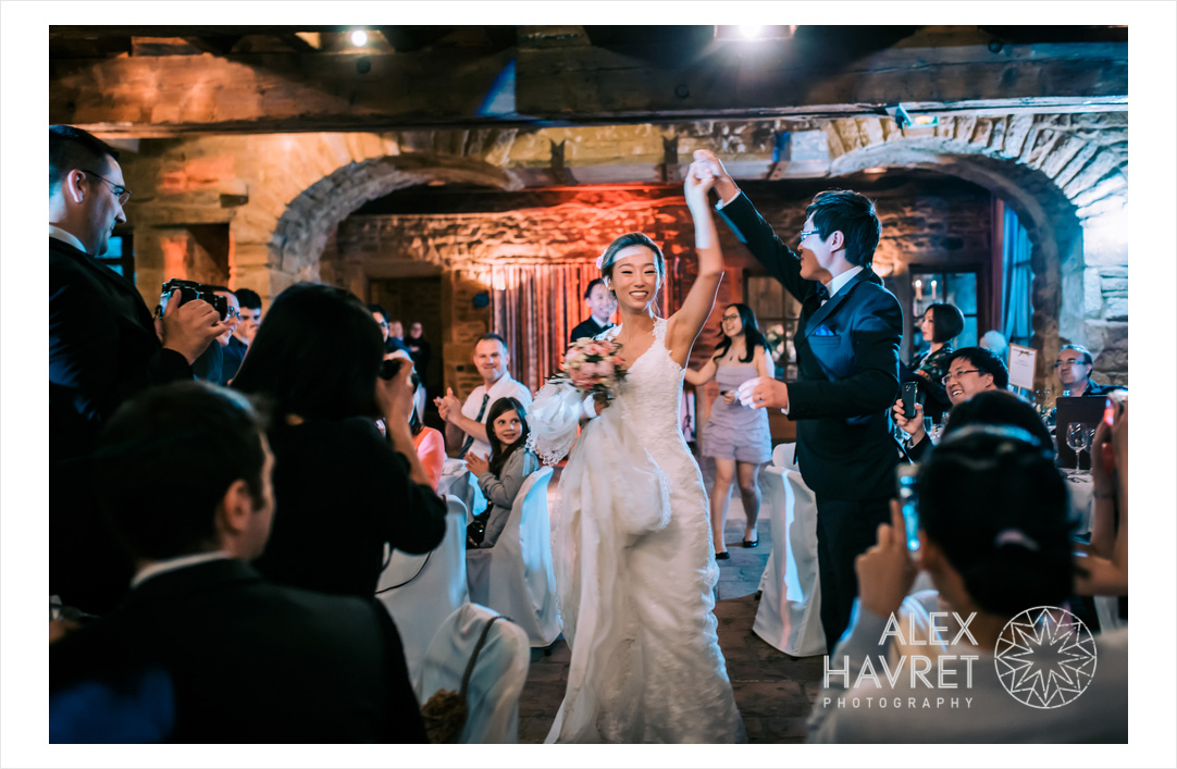alexhreportages-alex_havret_photography-photographe-mariage-lyon-london-france-HW-5103