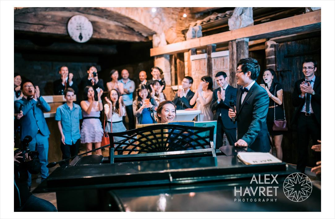 alexhreportages-alex_havret_photography-photographe-mariage-lyon-london-france-HW-5141