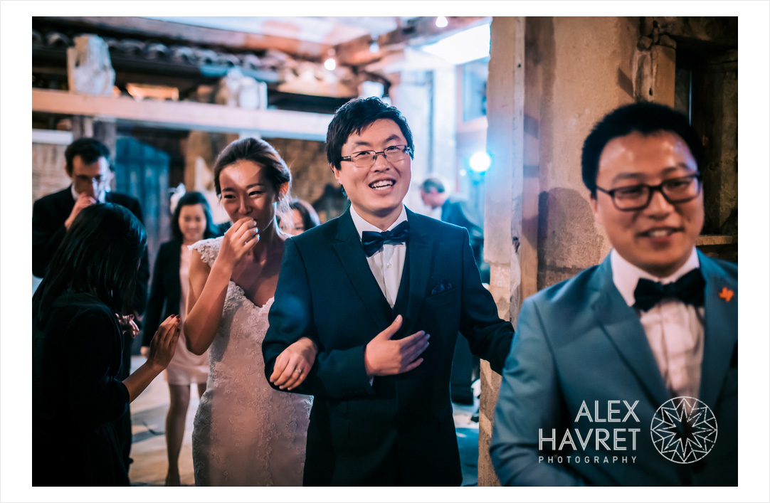 alexhreportages-alex_havret_photography-photographe-mariage-lyon-london-france-HW-5230