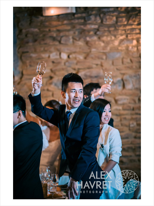 alexhreportages-alex_havret_photography-photographe-mariage-lyon-london-france-HW-5308