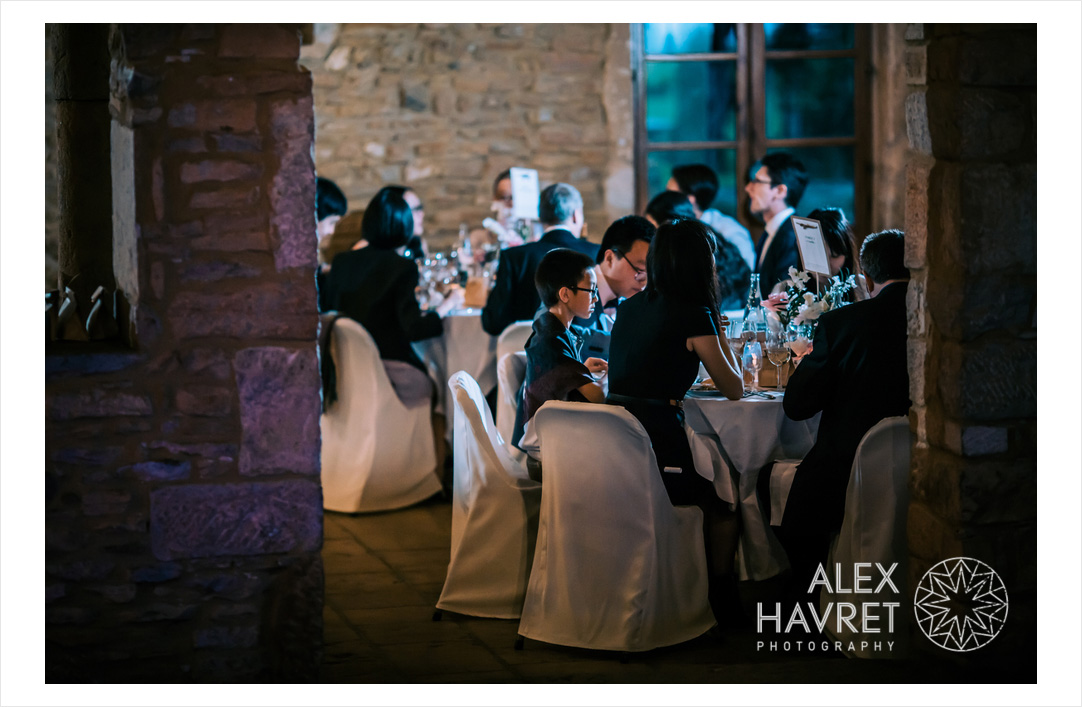 alexhreportages-alex_havret_photography-photographe-mariage-lyon-london-france-HW-5327