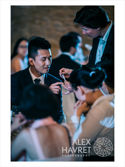 alexhreportages-alex_havret_photography-photographe-mariage-lyon-london-france-HW-5345