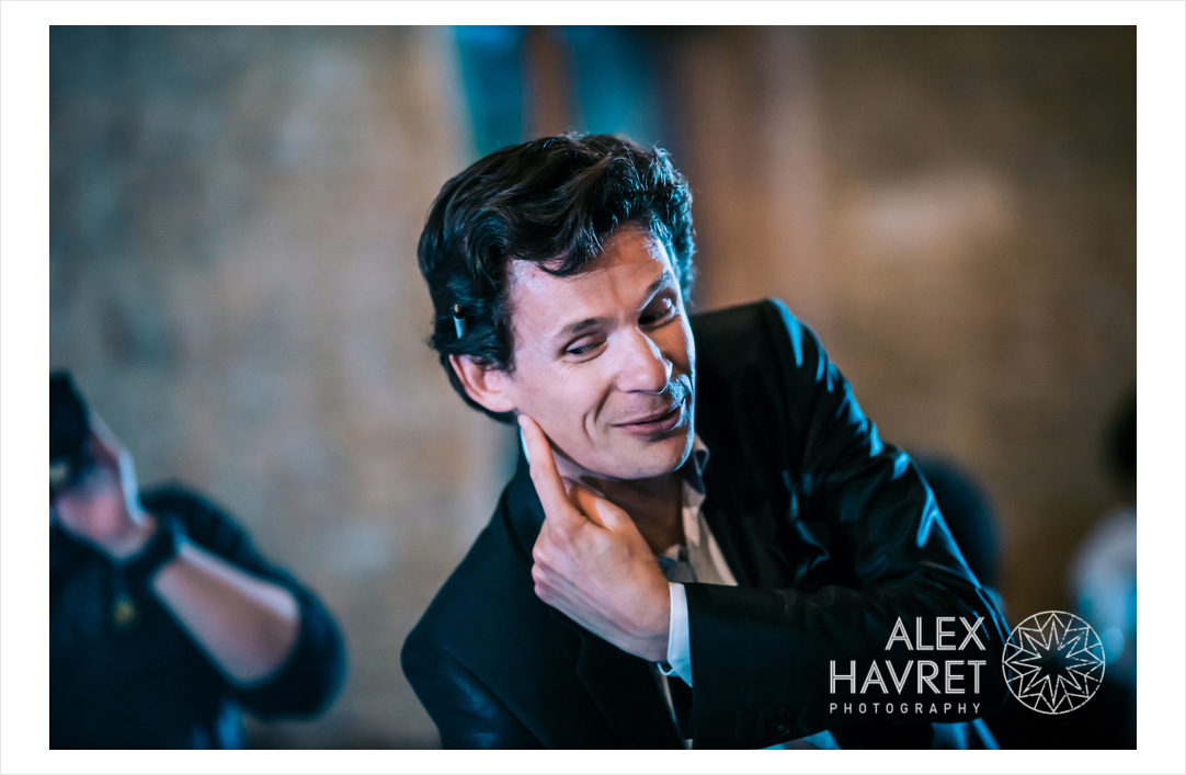 alexhreportages-alex_havret_photography-photographe-mariage-lyon-london-france-HW-5355