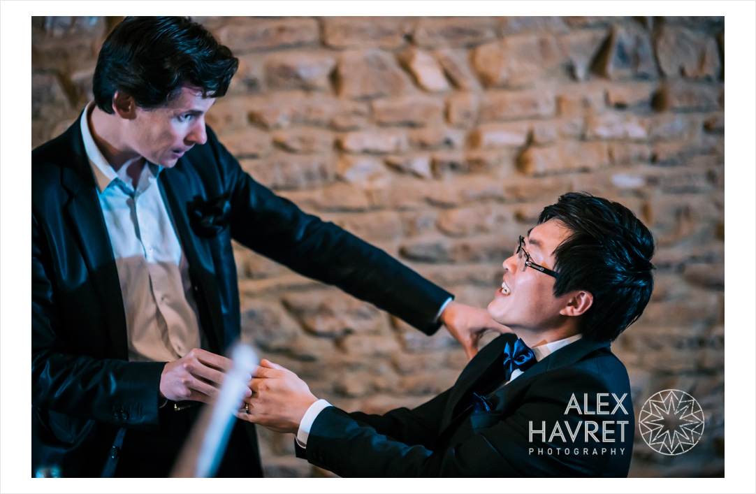 alexhreportages-alex_havret_photography-photographe-mariage-lyon-london-france-HW-5428