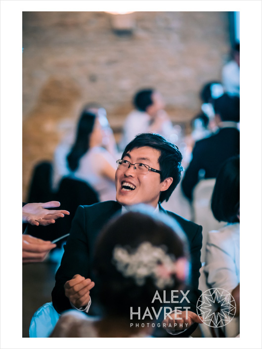 alexhreportages-alex_havret_photography-photographe-mariage-lyon-london-france-HW-5435